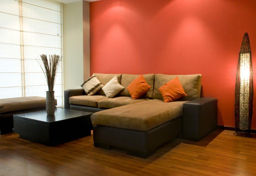 Sådan sikrer du den bedste belysning til din bolig