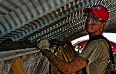 Guide til valg af den rigtige bore- eller skruemaskine