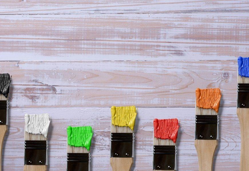 Find kvalitets produkter i online webshop