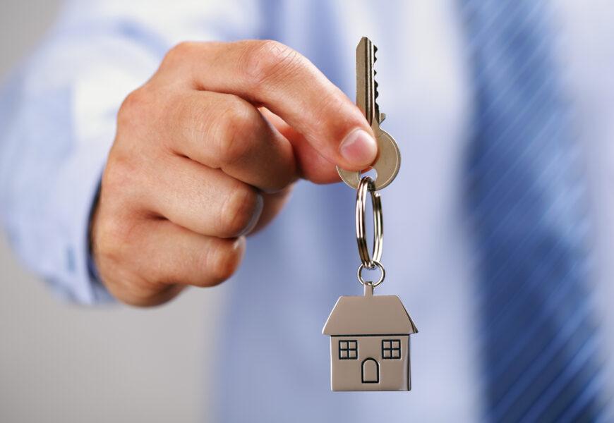 Lån penge, når du skal have renoveret i dit hus