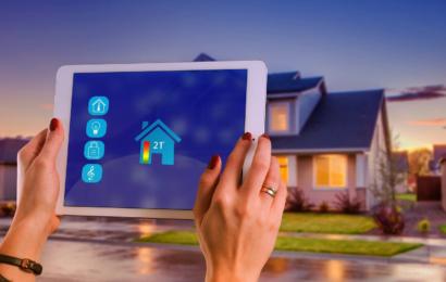 Find de rette løsninger på lys og varme i dit hus