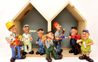 Det skal man overveje, når man som boligforening går i gang med at bygge